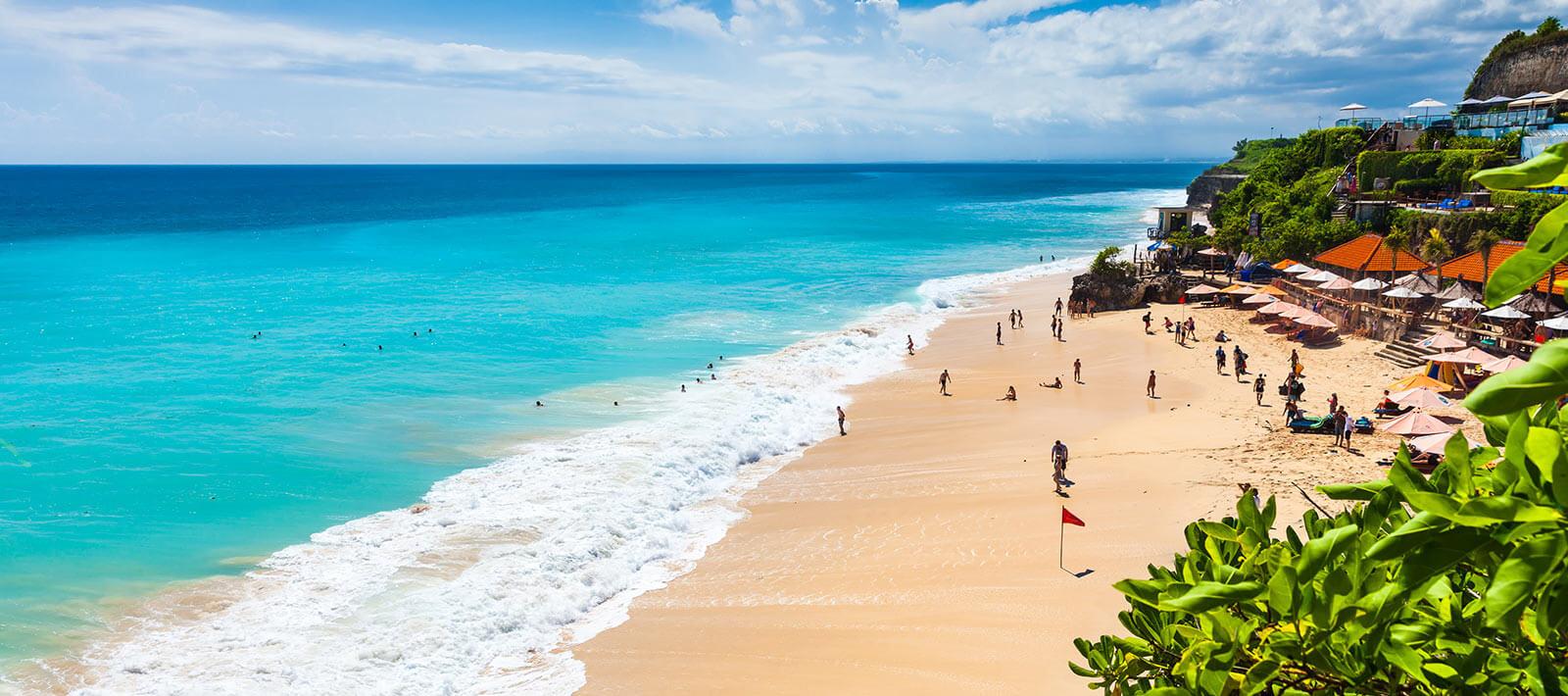 dreamland-beach22