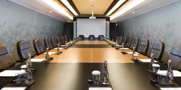exclusive-infinity-boardroom-infinity8bali