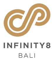logo-infinity8-small