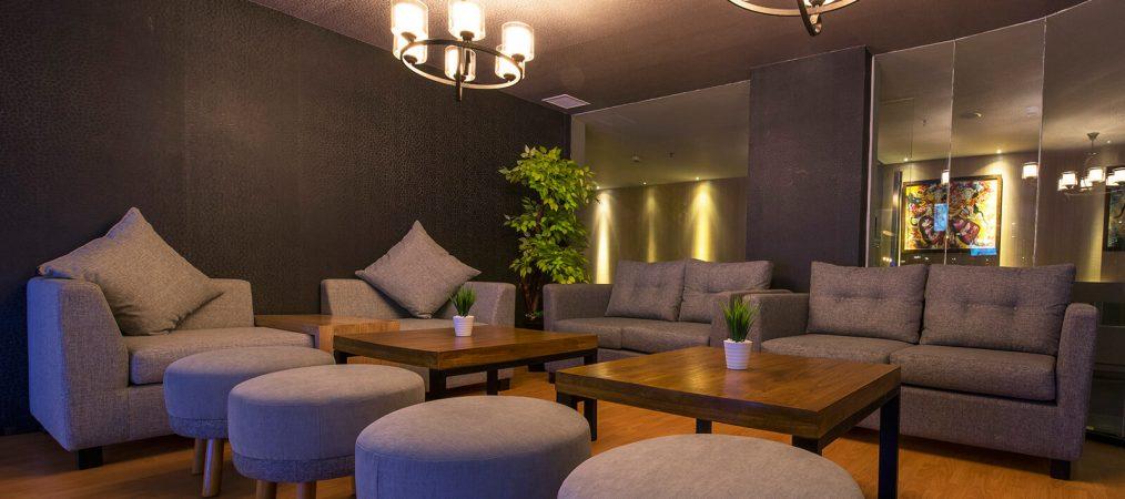 8trium-lounge-cafe2-infinity8bali