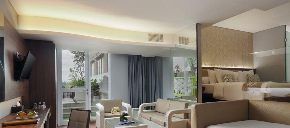 infinity-suite-room1
